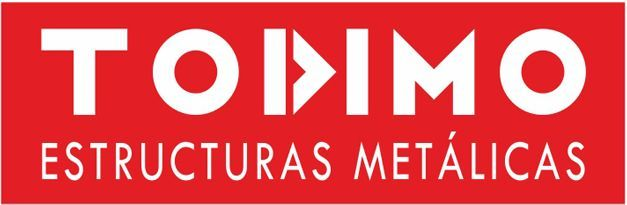logo-todimo-web